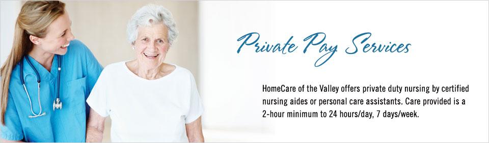Certified nurse aide logo
