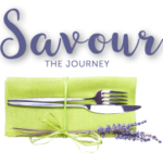 Savour the Journey events
