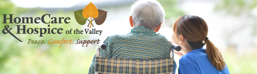 HomeCare & Hospice of the Valley