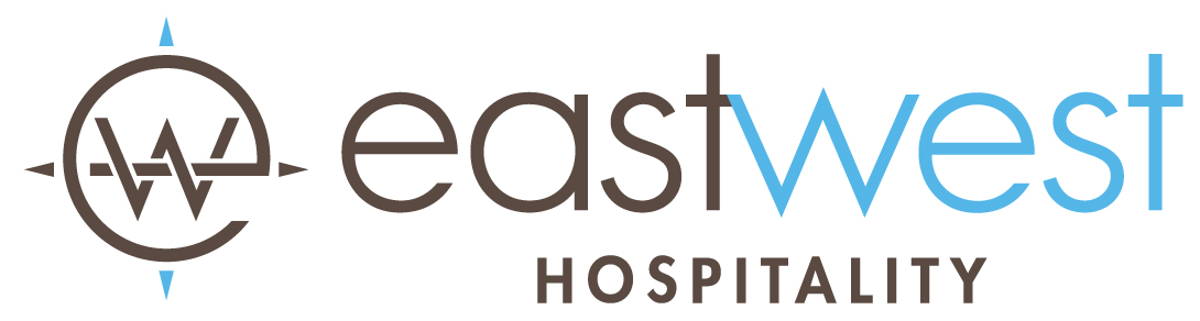EastWest Hospitality