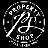 Property-Shop
